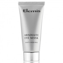 Máscara Elemis Absoluto de ojos 30ml