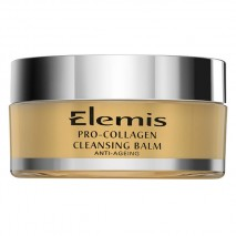 Elemis Pro-Collagen Demachiant Balsam 105g