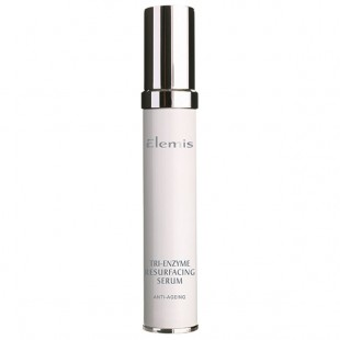 Elemis Tri-Enzyme Resurfacing Serum 30ml