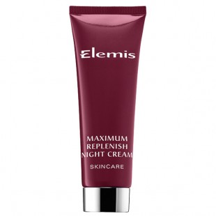 Elemis Maximum Replenish Night Cream 50ml