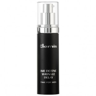 Elemis Time Defence Wrinkle Delay 50ml