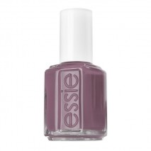 Essie Island Hopping Nail Polish 13.5ml