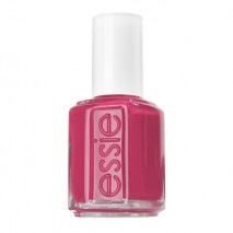 Lubenica Essie Nail Polish 13.5ml