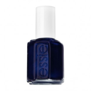 Essie Midnight Cami Nail Polish 13.5ml