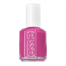 ESSIE Secret Stash Nail Polish 13.5ml