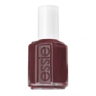 Essie Bordeaux Nail Polish 13.5ml