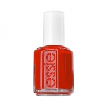 ESSIE Geranium Nail Polish 13.5ml