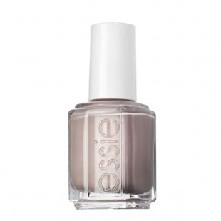 Essie Topless & Barefoot Nail Polish 13.5ml