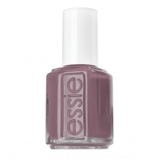 Essie Merino Cool Nail Polish 13.5ml