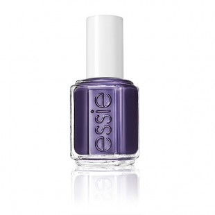 Essie Under the Twilight Nail Polish 13.5ml