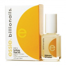 15ml Essie Billionails