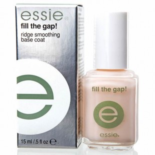 Essie Fill the Gap 15ml