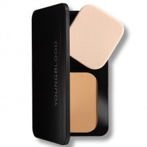 Youngblood Pressed Mineral Foundation 8 g