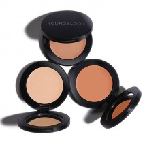 Youngblood final Concealer 2.8g