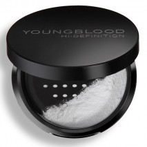 Youngblood Hi-Definition 9.5g Pó solto Mineral