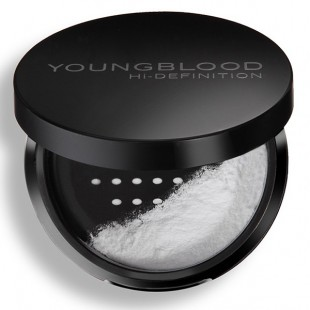 Youngblood Hi-Definition Loose Mineral Powder 9.5g