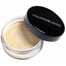 Youngblood Solto Mineral Pó de arroz 10g Setting