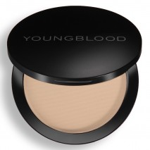 Youngblood Mineral Pressed Powder 10g Reis