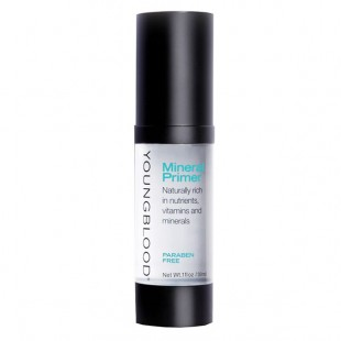 Youngblood Mineral Primer 30ml