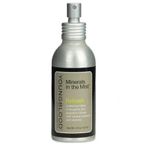 Youngblood Minerals i Mist 118ml