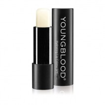 Youngblood Hydrating Creme Lip LSF 30