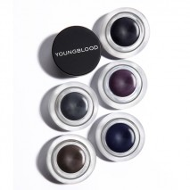 Youngblood Incredible Wear Delineador Gel 3g