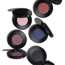 Youngblood Geperst Individuele Eyeshadow 2g