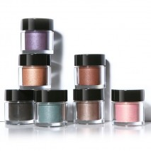Youngblood Crushed Mineral Eyeshadow 2g