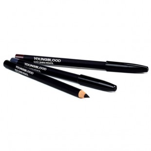 Youngblood Eyeliner Pencil