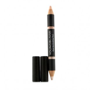 Youngblood Eye-Illuminating Duo Pencil