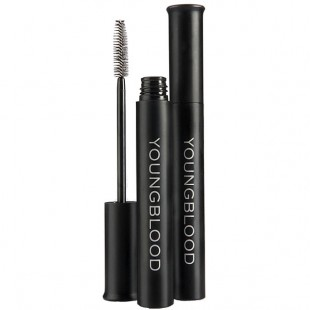 Youngblood Mineral Lengthening Mascara - Blackout
