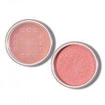 Youngblood Crushed Mineral Blush 3g