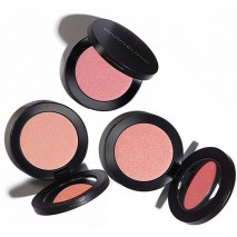 Youngblood Mineral Pressed Blush 3g