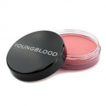 Youngblood Svetlobni Creme Blush 6g