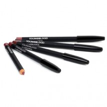 Youngblood Lip Liner Lápiz