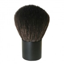 Youngblood Kabuki Brush - Small