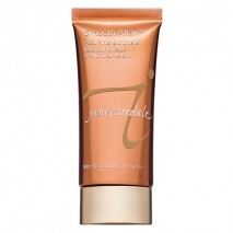 Jane Iredale Smooth Affair Kasvojen Primer & kirkastus 50ml
