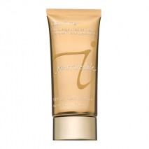Jane Iredale Glow Tid Full dekning BB Cream SPF 25 50ml