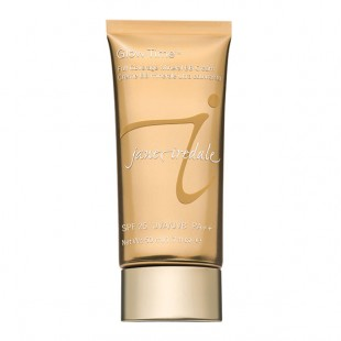 Jane Iredale Glow Time Full Coverage BB Cream SPF 25 50ml