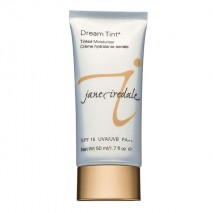 Jane Iredale Dream Tint Tinted Moisturiser SPF 15 50ml