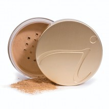 Jane Iredale Amazing Base Loose Mineral Powder SPF 20 10.5g