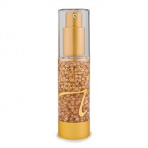 Jane Iredale Liquid Minerals A Foundation (Radiant) 30ml