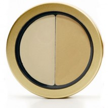 Jane Iredale Circle/Delete 1 Concealer 2.8g