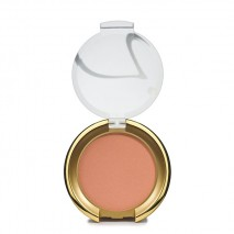 Jane Iredale PurePressed Blush (Copper Wind) 2.8g
