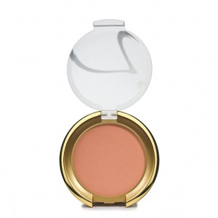 Jane Iredale PurePressed Blush 2.8g