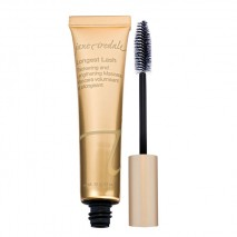 Jane Iredale Longest Lash Mascara (Black Ice) 12g
