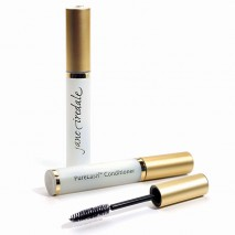 Jane Iredale PureLash Extender et conditionneurs 9g