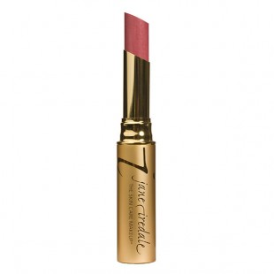 Jane Iredale Just Kissed Lip Plumper - Milan 2.3g