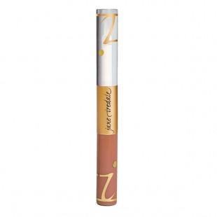 Jane Iredale Lip Fixation - Craving 6ml