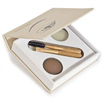 Jane Iredale Bitty Brow Kit (Blonde)